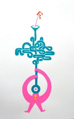 roberto-majan-sound