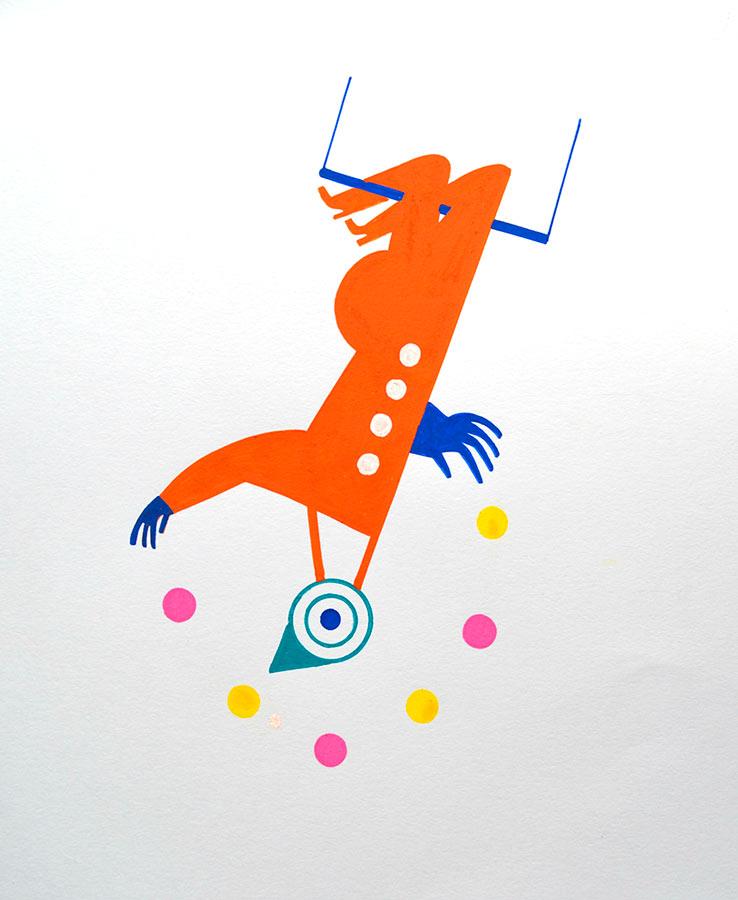 roberto-majan-trapeciu