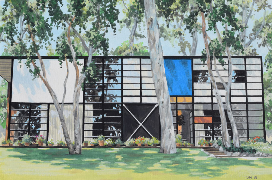 danny-heller-eames-house-panorama
