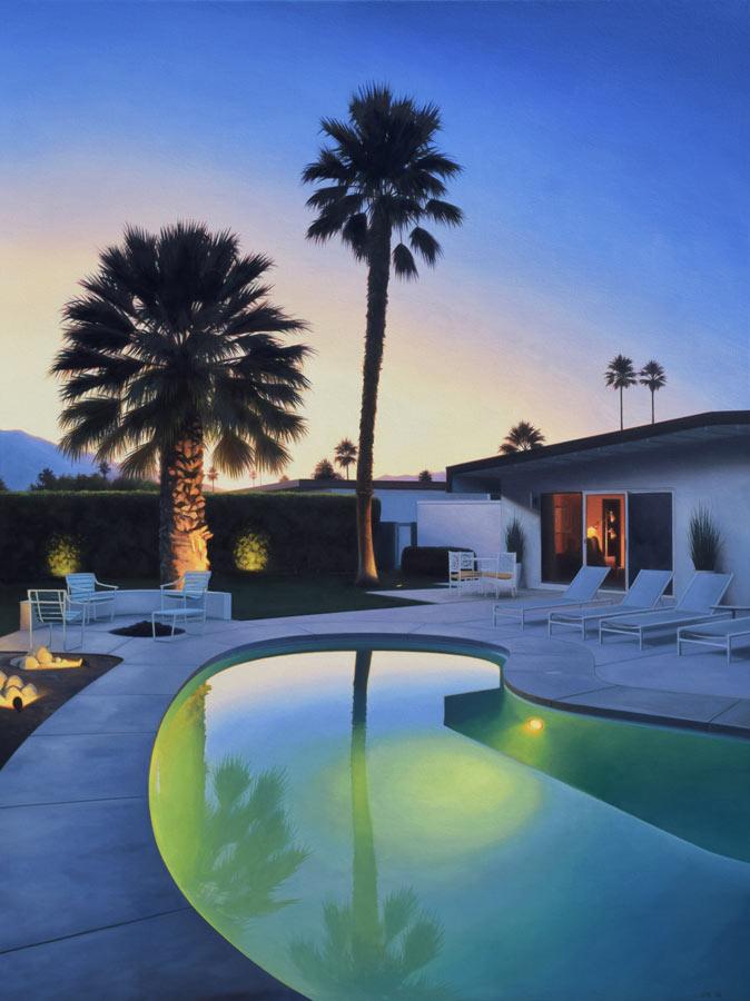 danny-heller-el-rancho-vista-sunset