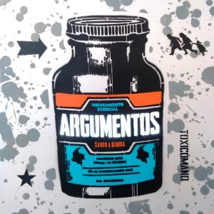 toxicomano-callejero-argumentos-2