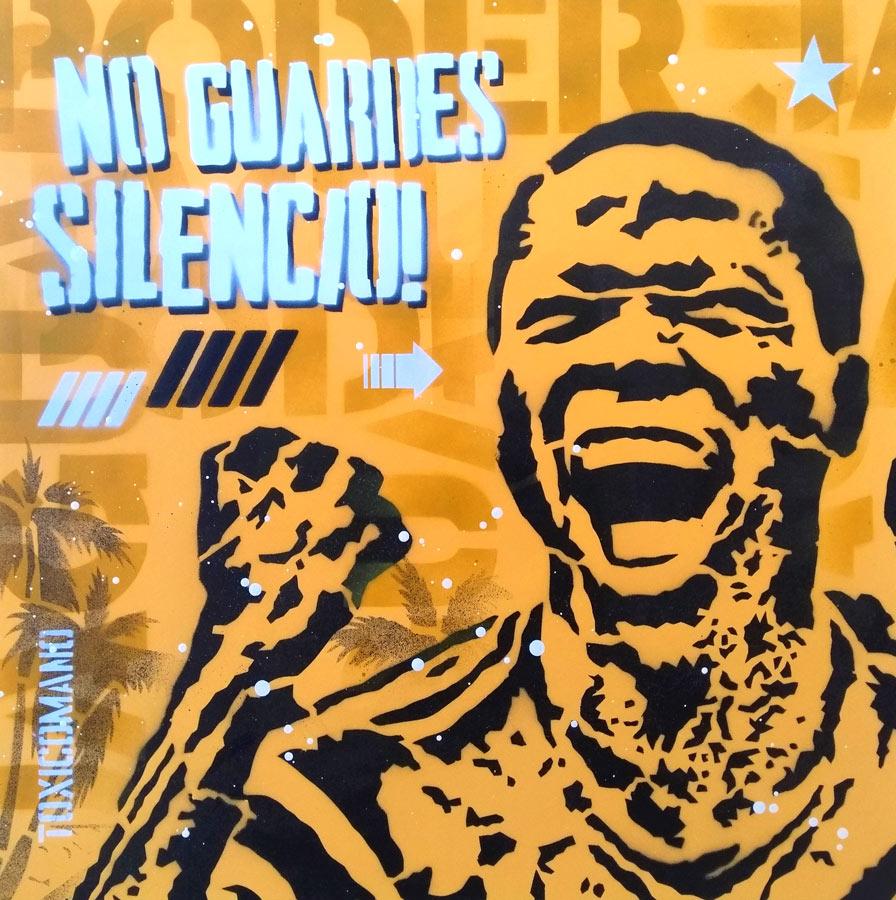 toxicomano-callejero-no-guardes-silencio-2