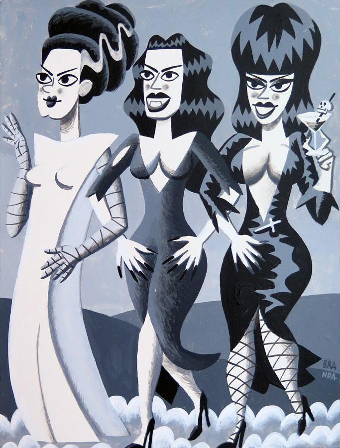 branda-bride-vampira-y-elvira-del-ganchete