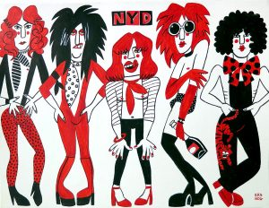 branda-new-york-dolls