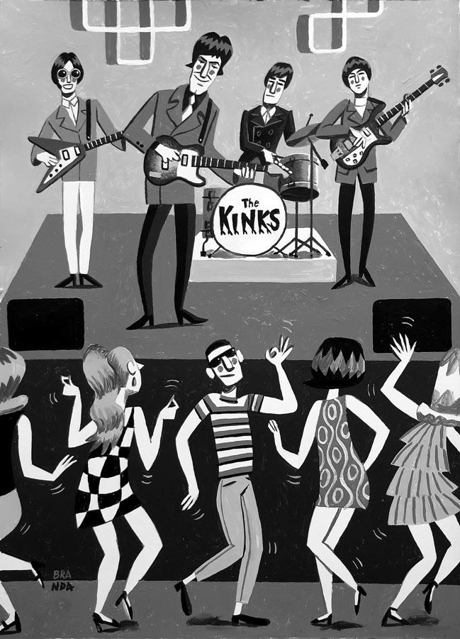 branda-the-kinks-live