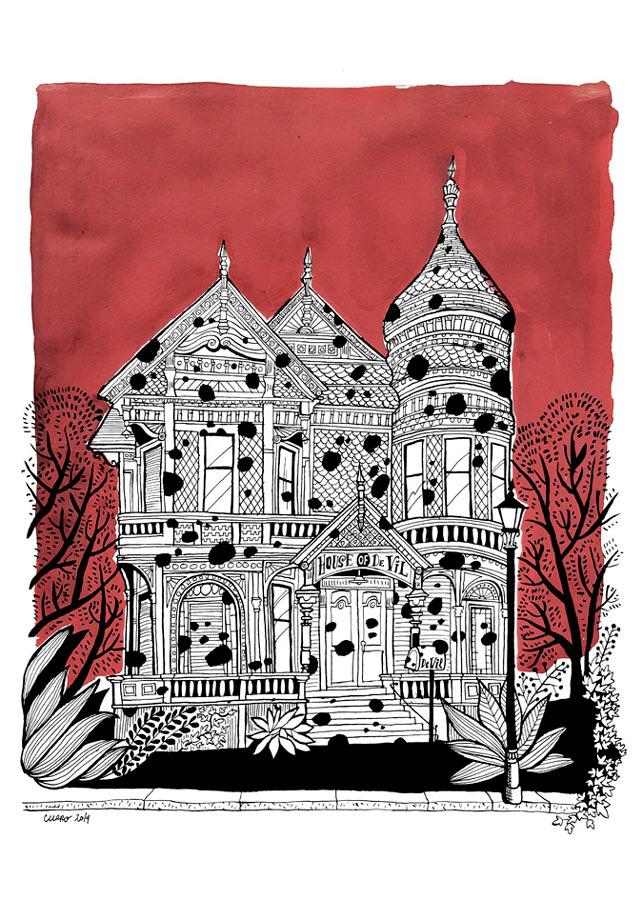 curro-suarez-cruella-devils-house