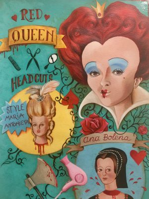 dafne-artigot-red-queen-headcuts