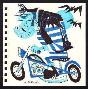 derek-yaniger-monstercycle