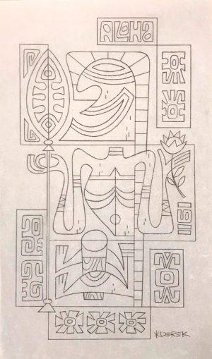 derek-yaniger-Aloha-sketch