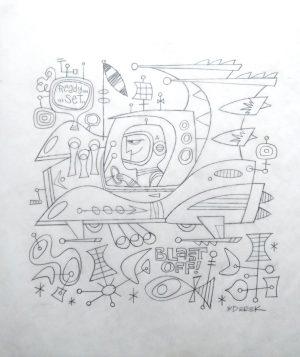 derek-yaniger-Blast-Off-sketch