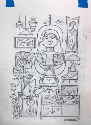 derek-yaniger-Nice-Digs-sketch