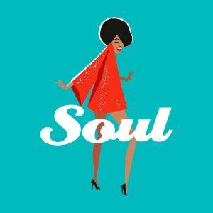 roberto-arguelles-soul-woman