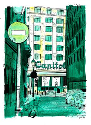 curro-suarez-Capitol-en-verde-A3