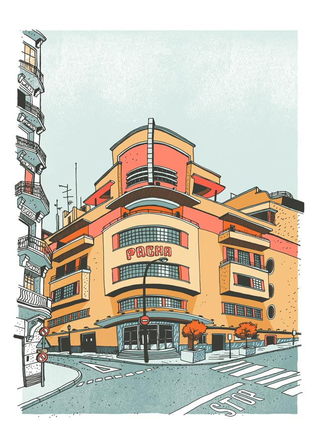 curro-suarez-Edifcio-Teatro-Barcelo
