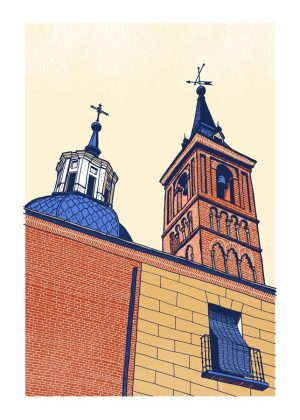 curro-suarez-Iglesia-de-San-Nicolas