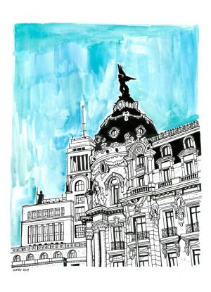 curro-suarez-Metropolis-Bellas-Artes-A3