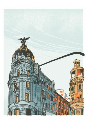 curro-suarez-Metropolis-print