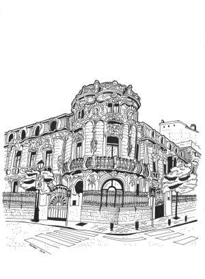curro-suarez-Palacio-Longoria-BN-A3