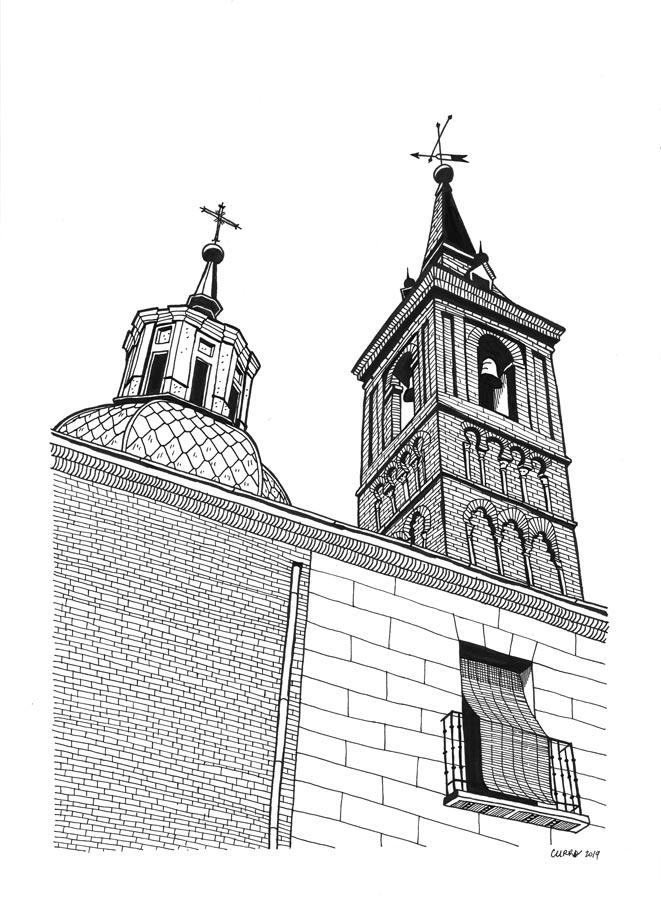 curro-suarez-San-Nicolas-A3