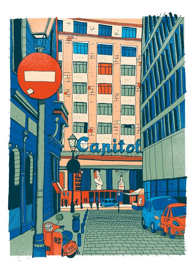 curro-suarez-print-Cines-Capitol