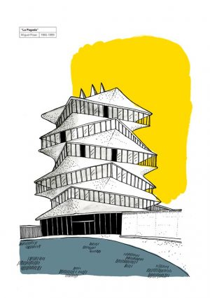 curro-suarez-print-La-PagodaB