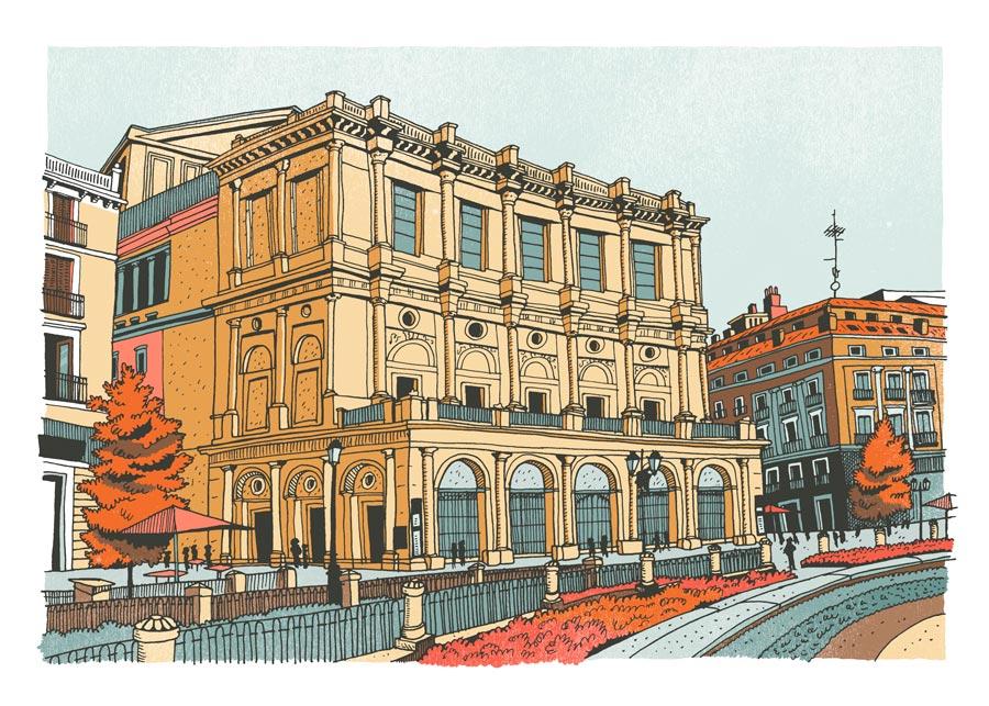 curro-suarez-print-Teatro-Real
