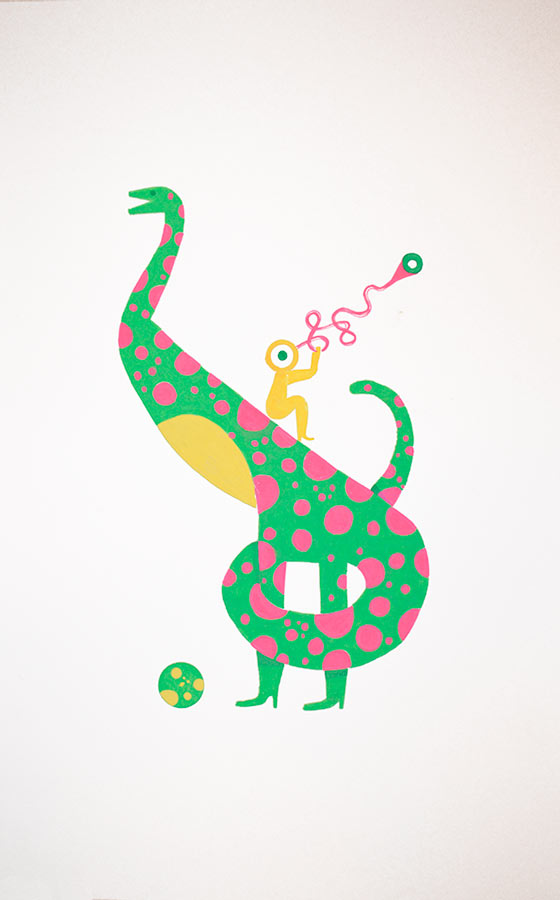 roberto-majan-dinosaur-act