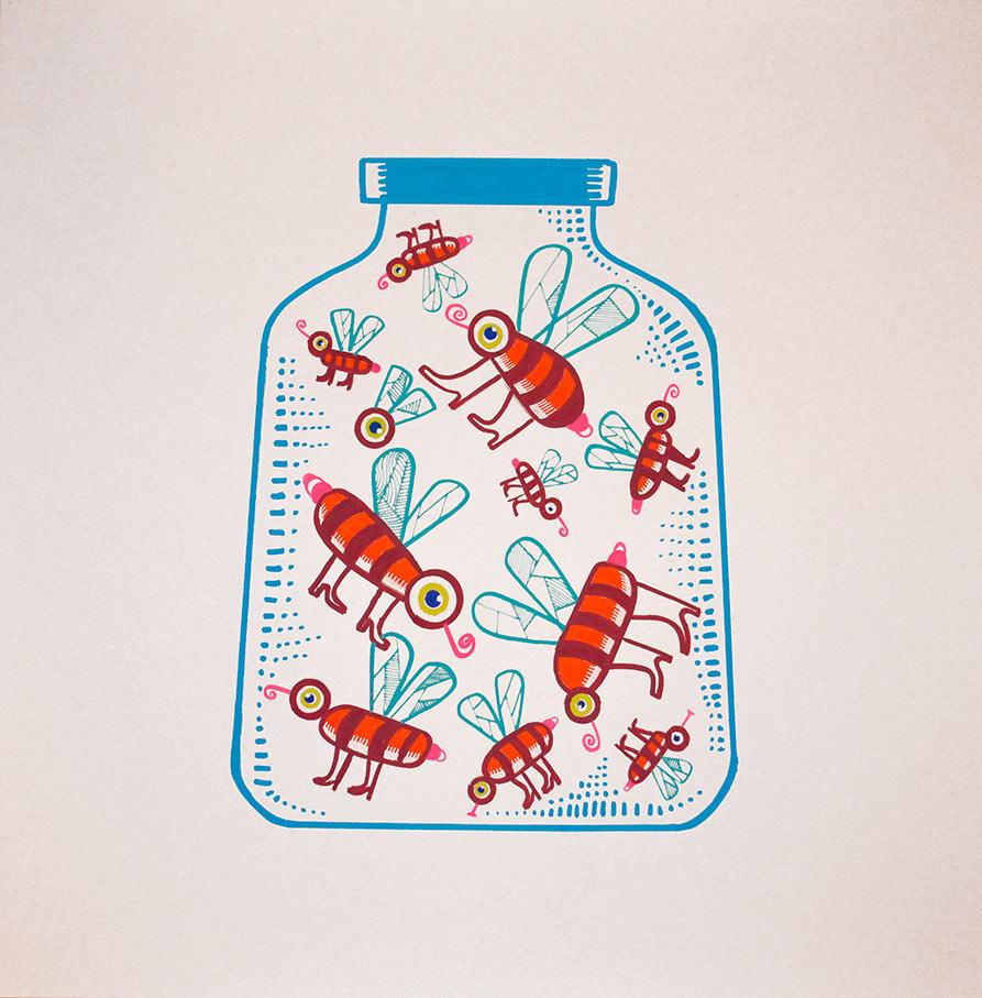 roberto-majan-freedom-for-flies