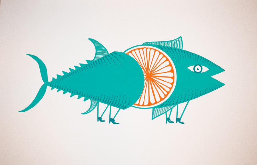 roberto-majan-orange-tuna