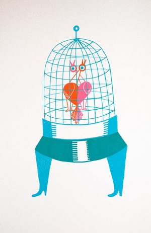 roberto-majan-the-caged-heart
