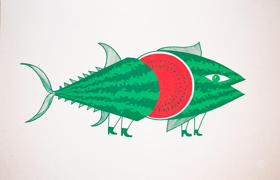 roberto-majan-watermelon-tuna