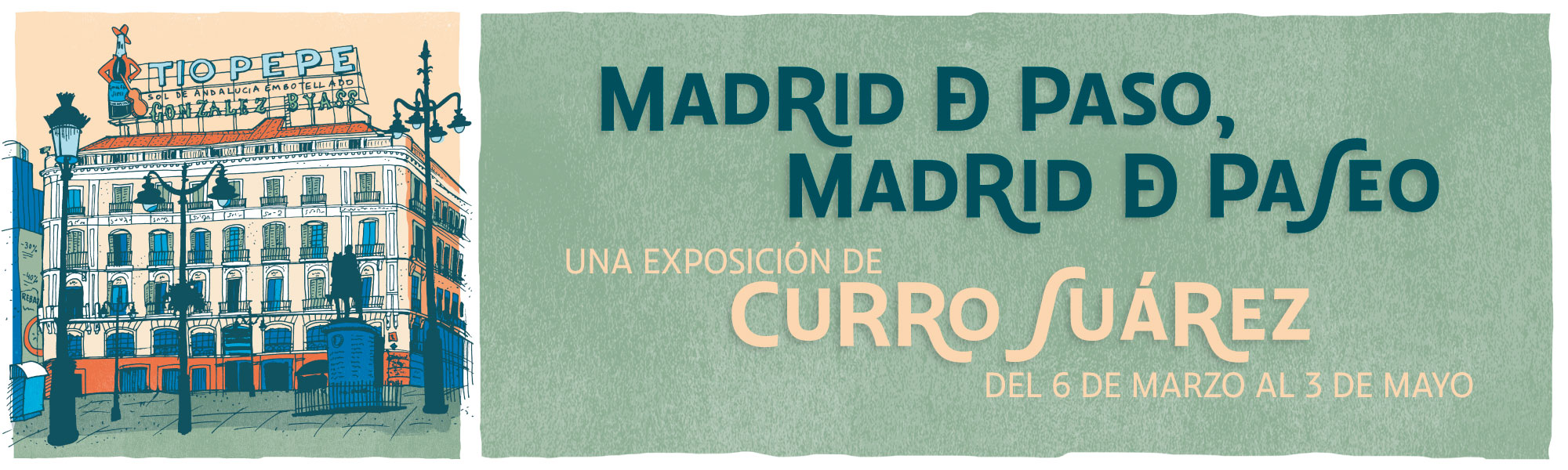 slide-curro-madrid