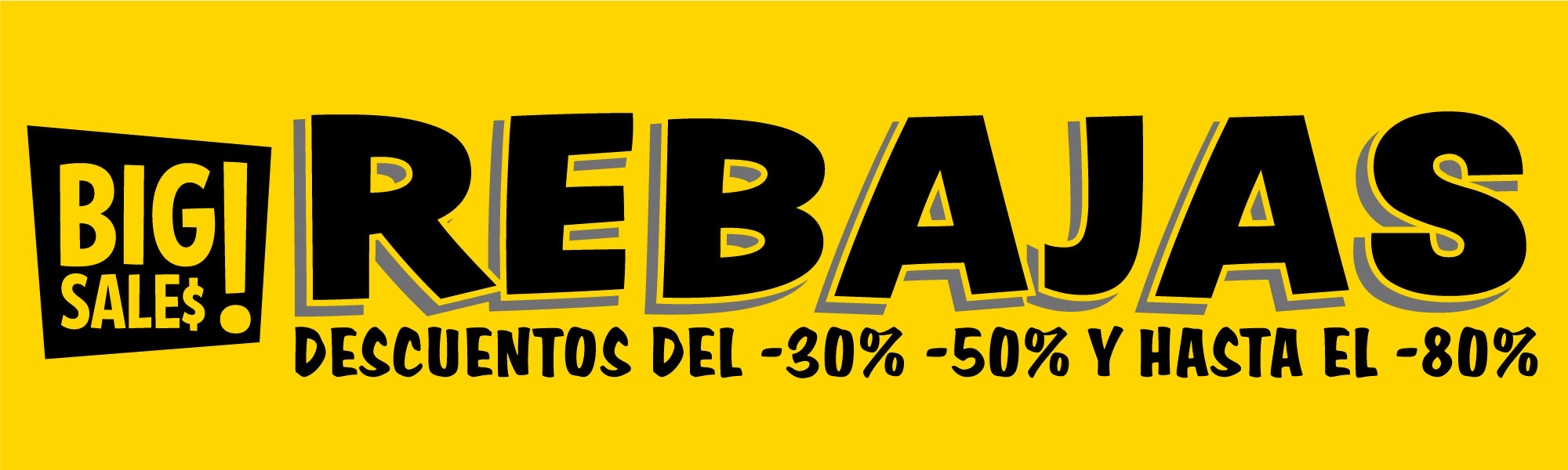slide-rebajas-sales-amarillo