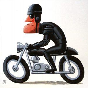 branda-Honda-biker-30x30-ap