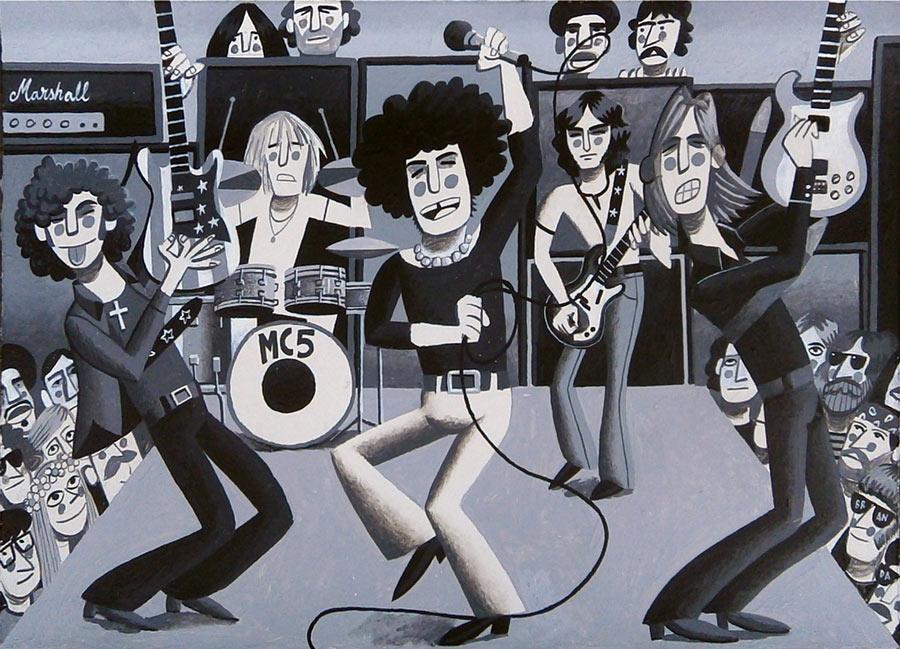 branda-Kick-out-the-jams-50x70-ap