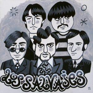 branda-Los-Salvajes-50x50-ap