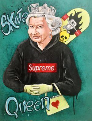 dafne-artigot-Skate-Queen