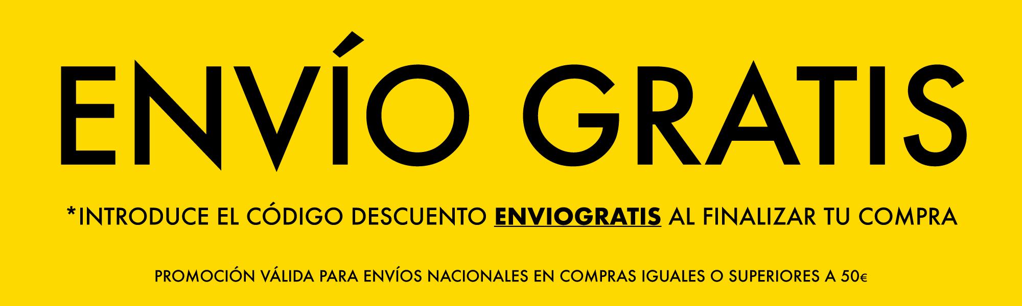slide-envio-gratis