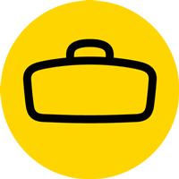 logo-optin-200px