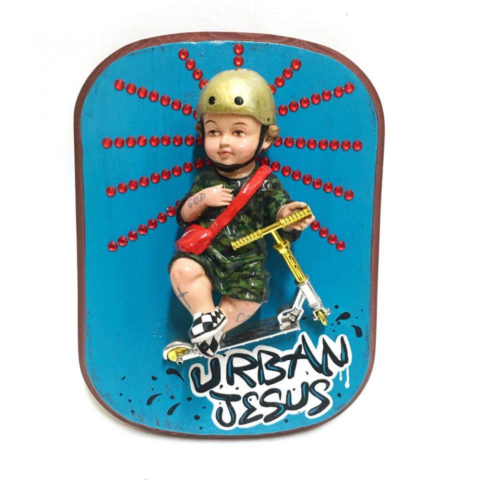 dafne-artigot-urban-jesus