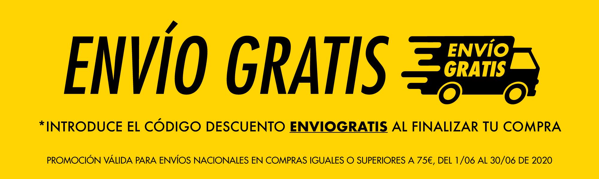 slide-envio-gratis-75-v2