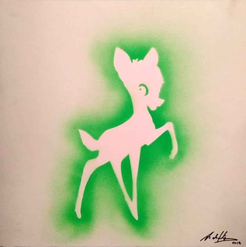 antonio-de-felipe-bambi