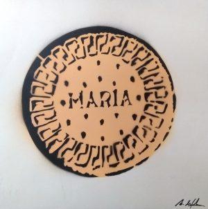 antonio-de-felipe-galleta-maria