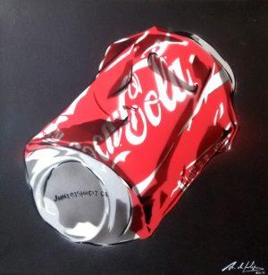 antonio-de-felipe-lata-de-coca-cola