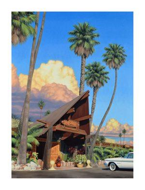 danny-heller-aloha
