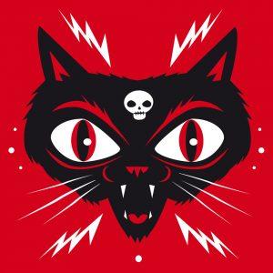 roberto-arguelles-blackcat