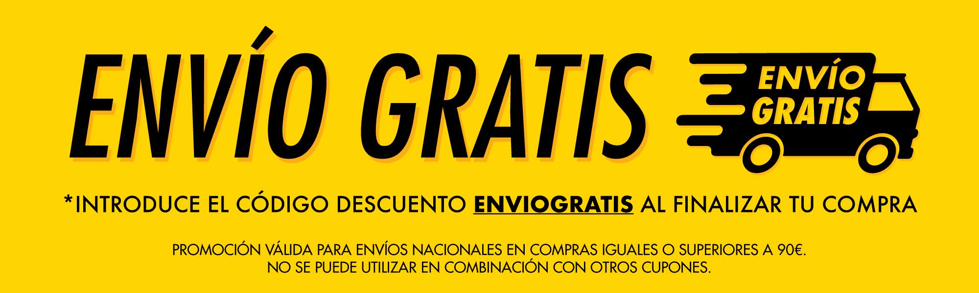 slide-envio-gratis-90-2