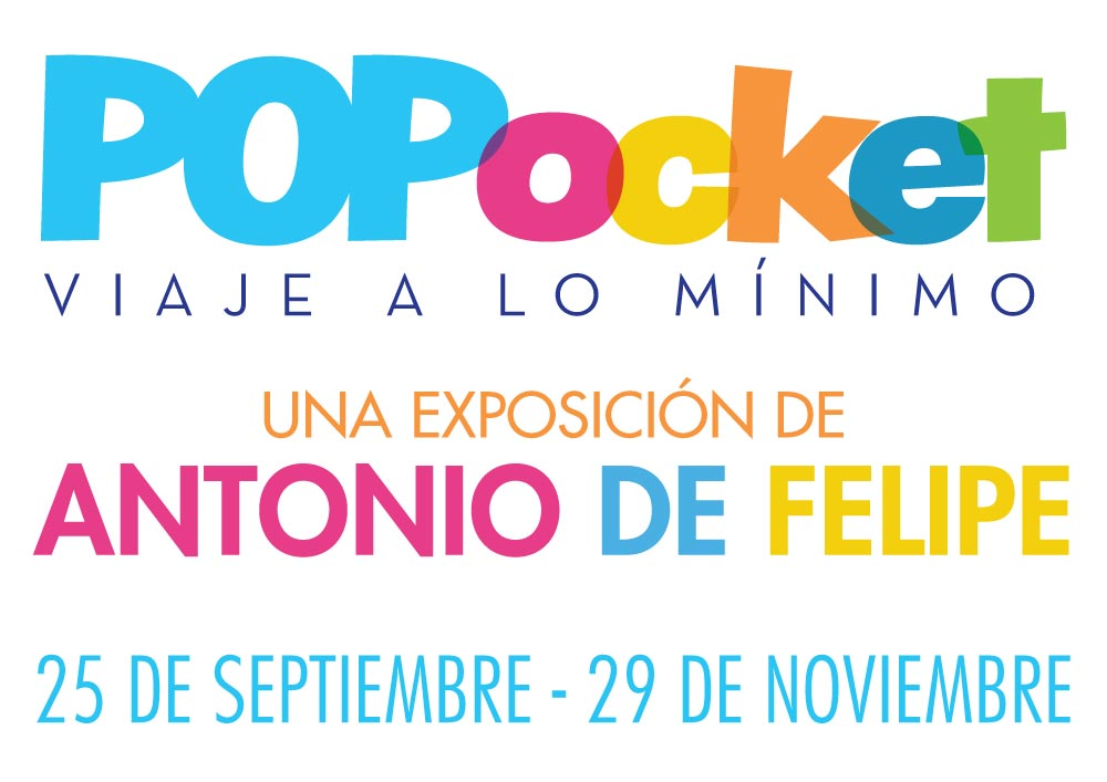 slide-popocket-movil