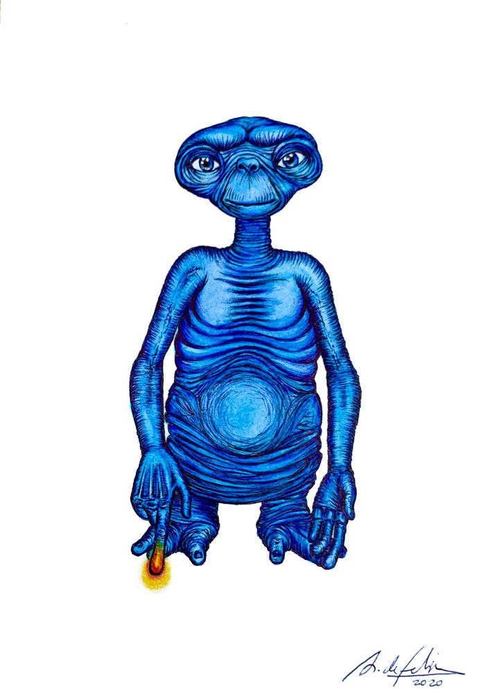 antonio-de-felipe-et-azul