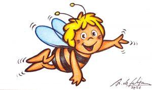 antonio-de-felipe-la-abeja-maya